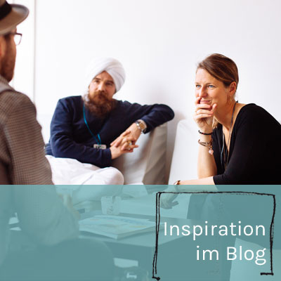 Inspiration-im-Blog