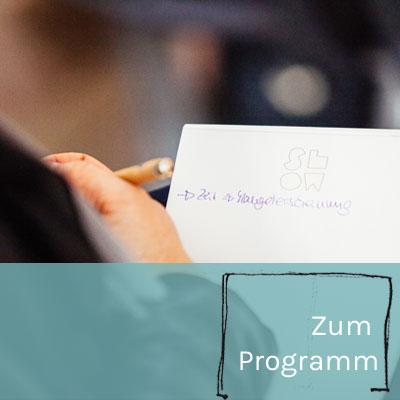 Zum-Programm
