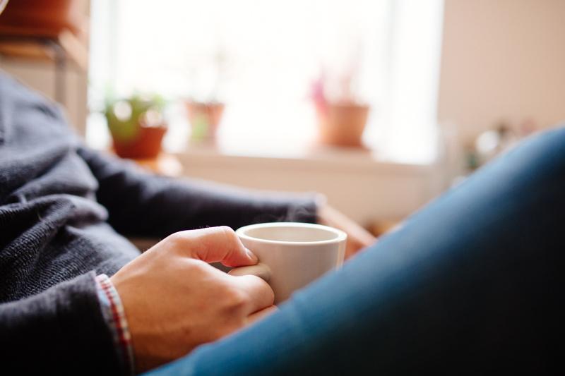 Slow Living und die neue Teekultur